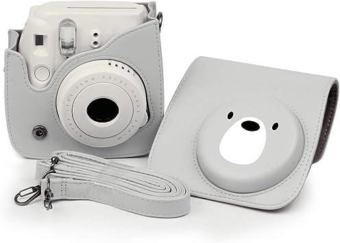 Aleola Outdoor Portable Drone Case Suitcase