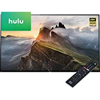 Sony XBR65A1E 65' 4K Ultra HD Smart Bravia OLED TV 2017 + 1 Free Month of Netflix