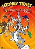 Looney Tunes : Tes Héros Préférés, Vol. Un
