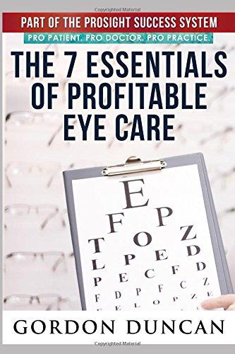 Optometrists Eye Care - 8