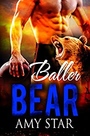 Baller Bear