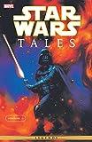 Star Wars Tales Vol. 1 (Star Wars Universe)