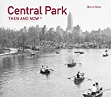 Central Park is an 843-acre sylvan landscape filled with a uniquely New York urban vitality. Crowds in long gowns and top hats change to mass gatherings in modern times, such as the 1968 rally against the Vietnam War and the vigil foll...