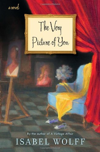 The Very Picture of You ()