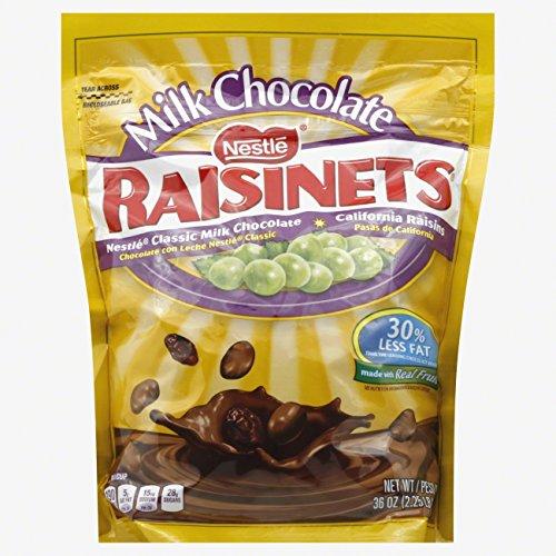 raisinets-milk-chocolate-california-raisins-standaeurup-bag-36-oz-pack-of-3-6-pack-of-skittles-217-o