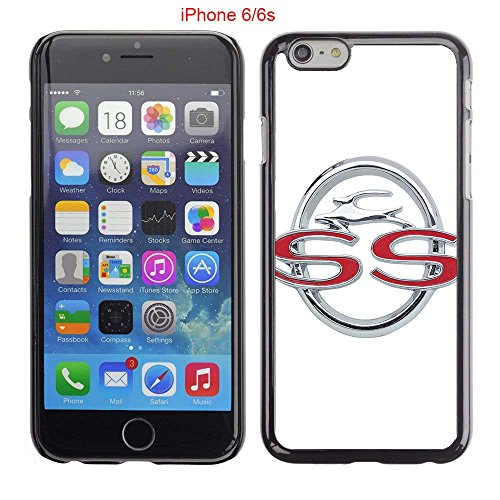 iphone-6-case-iphone-6s-cases-chevy-chevrolet-impala-logo-drop-protection-never-fade-anti-slip-scrat