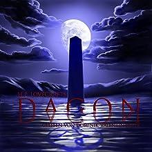 H. P. Lovecrafts Dagon Hörbuch von H. P. Lovecraft Gesprochen von: Dominik Valentin Peter