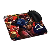 Victorist Gaming Mouse Pad Games Top Mouse Pads