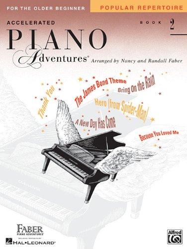 Top 10 Best piano adventures adult Reviews