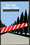 On the Other Side, Gerald Szyszkowitz, 0929497422