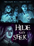 Hide and Seek (English Subtitled)