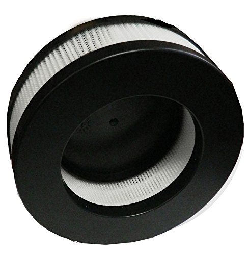 respirator replacement filter - 8