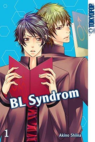 BL Syndrom 01
