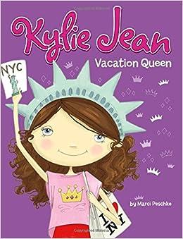 Donde Descargar Libros En Vacation Queen Epub
