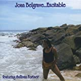Belgrave, joan Excitable Mainstream Jazz
