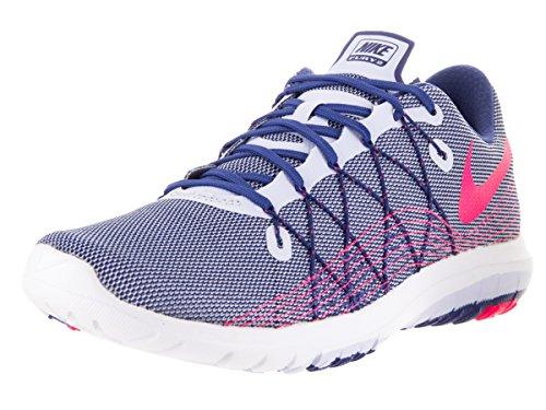 Blast Running Dust de Morado Nike 501 Dk Pink Purple Purple Trail 819135 Mujer Zapatillas para Palest XAXaHq7w1x