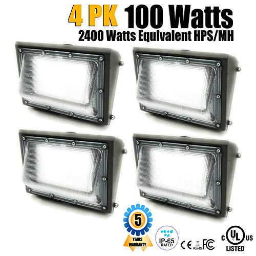 Led Lights 600 Lumens in US - 6