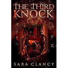 The Third Knock (Black Eyed Children Series Book 3)