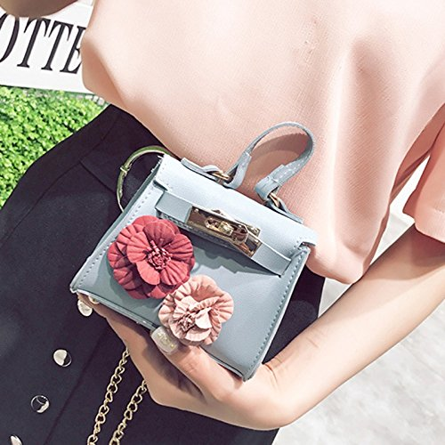 Light Shoulder Bag Messenger Women Purse Small Fashion JAGENIE Red Crossbody Tote Handbag Hobo Brown qw67fBxnxa