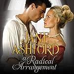 A Radical Arrangement | Jane Ashford