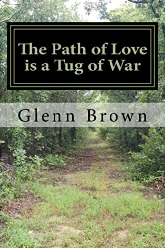 Book Tug of War: The Path of Love