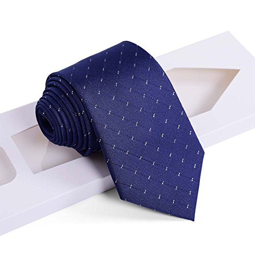 9e009ef5f4e6 Neckties - Page 6 - Blowout Sale! Save up to 77% | Resha Laser