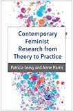 #5: Contemporary Feminist Research from Theory to Practice