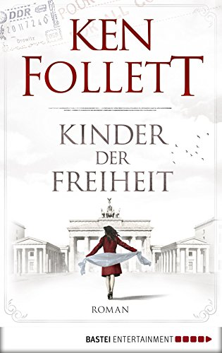 Ken Follet Winter Der Welt Ebook