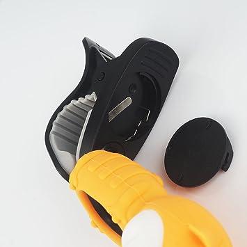 S SWIFF W-B72 product image 4