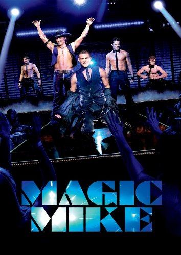 Magic Mike Film