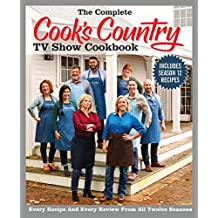 Amazon Com Baking Cookbooks Food Amp Wine Books Cakes