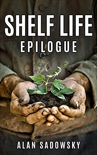 Shelf Life: Epilogue for sale  Delivered anywhere in Canada