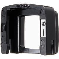 PENTAX SMC diopter adjustment lenses M-5 30731