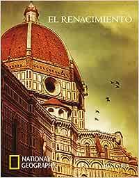 El Renacimiento (NATGEO HISTORIA): Amazon.es: Vv.Aa.: Libros