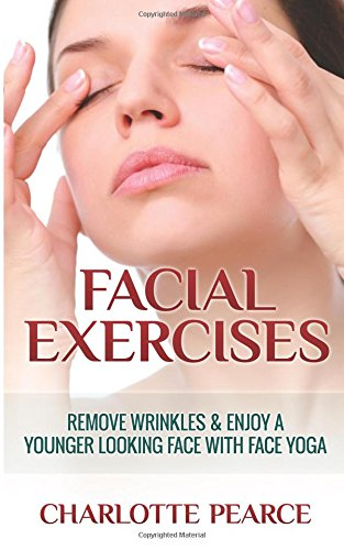 Facial Exercises Wrinkles Younger Looking product image