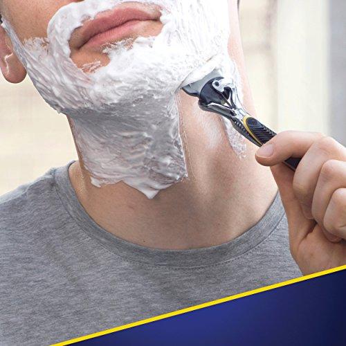 Buy mail order razors