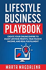 """What If You Could Create a Business That REALLY Transforms Your Life?              Please note- this book is NOT for the lazy or """"get rich quick"""" junkies looking for shortcuts by gaming the system.       However, if you want to create ..."""