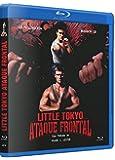 Little Tokyo: Ataque Frontal BD 1991 Showdown in Little Tokyo [Edizione: Spagna]