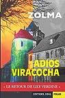 Adios Viracocha par Zolma
