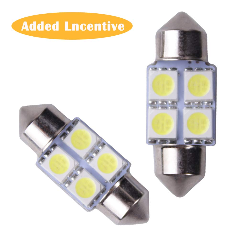 924-798 Pairs Dome Lamp Switch for Honda Odyssey Accord Pilot ...