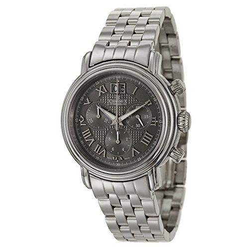 Charmex Monaco Men's Quartz Watch 1761