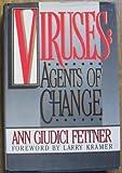 Virus, Ann G. Fettner, 0070206643