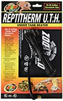 by Zoo Med(1210)Buy new: $18.53$14.9834 used & newfrom$14.98
