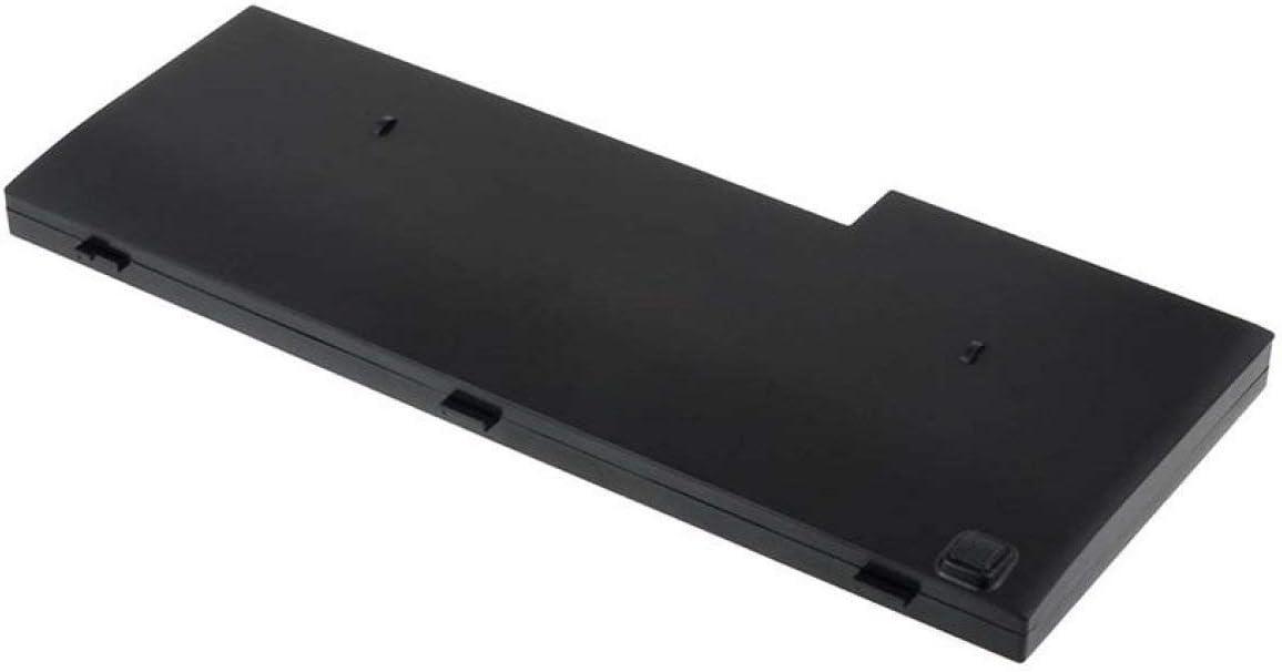 Acumulador para Asus UX50V, 14,8 V, Li-Ion: Amazon.es: Informática