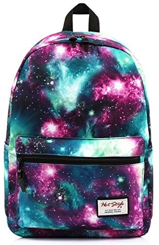 6acf47a4818c hotstyle TRENDYMAX Galaxy Backpack Cute for School