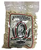 Hungarian Homemade Noodles for DUMPLINGS-3 packages