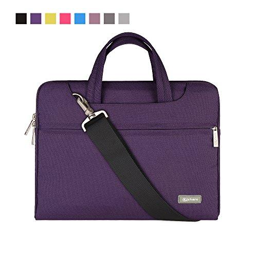 12 1 Laptop Bag - 5