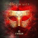 THRON (Gatefold-2LP) [Vinyl LP]