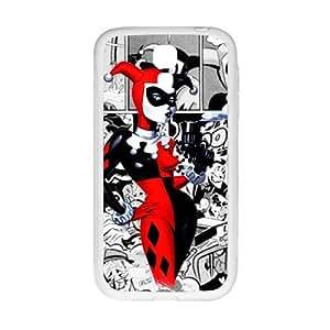 Unique batman Cell Phone Case for Samsung Galaxy S4
