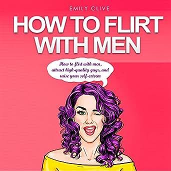 Flirt for free men